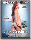 Teen Casting