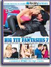 Big Tit Fantasies 7
