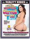 Monster Curves 32