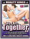 We Live Together 43