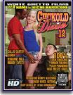 Cuckold Diaries 12