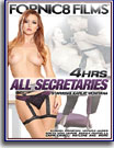 All Secretaries