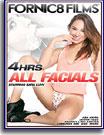 All Facials