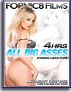 All Big Asses