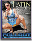 Latin Secrets