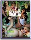 Hunt For El Longito Treasure, The