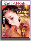 Evil Angels: Sasha Grey