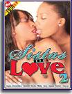Sistas in Love 2