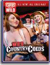 Girls Gone Wild: Wild Country Coeds