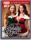 Girls Gone Wild: Hottest Holidays Ever