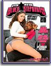 My New Black Stepdaddy 20