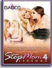 Stepmom Lessons 4