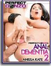 Anal Dementia 2