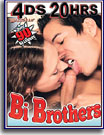 Bi Brothers 20 Hrs 4-Pack