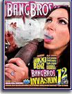 Bang Bros Invasion 12