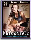 Masseuse 10, The