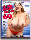 Scale Bustin Babes 60