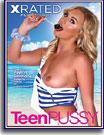 Teen Pussy