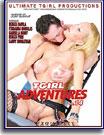 T-Girl Adventures 14