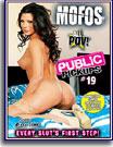 Public Pickups 19