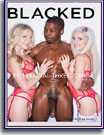 Interracial Threesomes 3