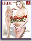 California Blondes 4