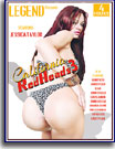 California RedHeads 3