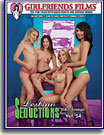 Lesbian Seductions 54