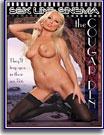 Cougar Den, The