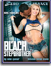 My Black Stepbrother