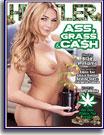 Ass, Grass and Cash