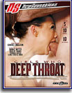 Girls Who Deep Throat