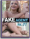 Fake Agent 31