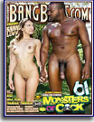 Monsters of Cock 61