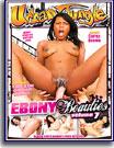 Ebony Beauties 7