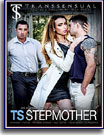 TS Stepmother