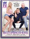 Bi Stepbrothers