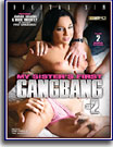 My Sister's First Gangbang 2