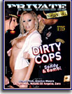 Private Best of Dirty Cops