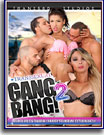 Transsexual Gangbang 2