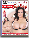 Chubby Solos 3