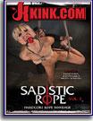 Sadistic Rope 5
