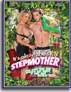 It's Okay! She's My Stepmother 6