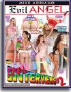 Anal Interviews 2