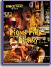 Honk Her Horny