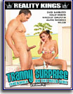 Tranny Surprise 41