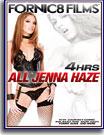 All Jenna Haze