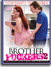 Brother Fuckers 2