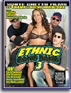 Ethnic Gang Bang 3
