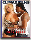 Interracial Fuck Tales